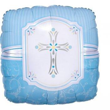 Folienballon - Communion Blessings