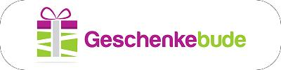 Geschenkebude-Logo